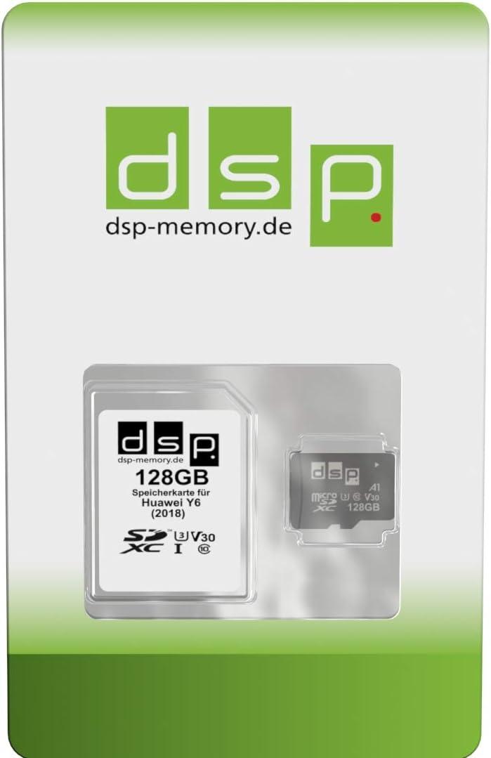 128gb Speicherkarte Für Huawei Y6 Computer Zubehör