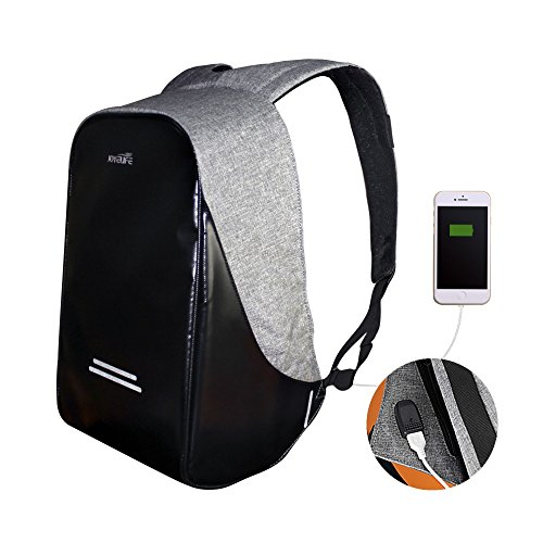 joyelife-anti-theft-backpack-for-business-laptop-backpack-bag-with-usb-charging-port-water-resistant