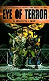 img - for Eye of Terror (Warhammer 40,000 Novels) book / textbook / text book