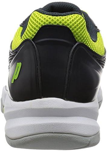 テニスシューズ DPSLH2 メンズ