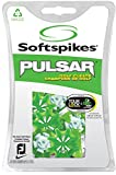 Softspikes Pulsar Fast Twist Clamshell Cleats 18 Count