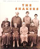 The Shakers, Jean Kinney Williams, 0531113426