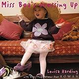 Miss Bea's Dressing Up, Louisa Harding, 1904485081