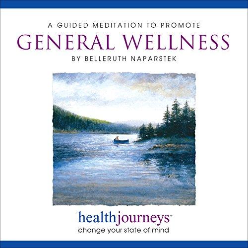 Meditations All Purpose Meditation Unhealthy Replacing product image