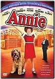 Annie (Bilingual Special Anniversary Edition)