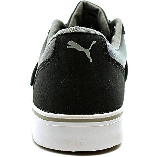 Puma El Ace 2 Pelle Scarpe ginnastica