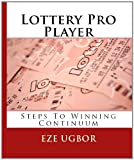 Lottery Pro Player