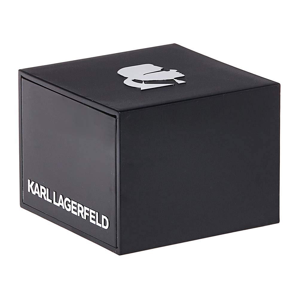 Armbanduhr Karl Armbanduhr Karl Damen Lagerfeld Kl2006Uhren Damen Lagerfeld Armbanduhr Kl2006Uhren BeroCWxd