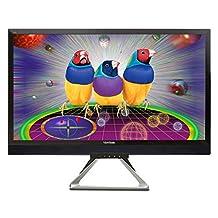ViewSonic VX2880ML 28-Inch Screen LCD Monitor