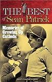 The Best of Sean Patrick, Sean Patrick, 1585952478