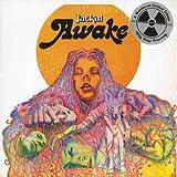 Awake [Vinyl]