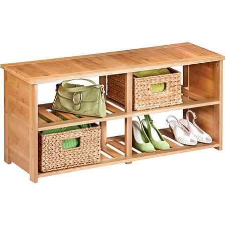 honey-can-do-bamboo-shoe-bench