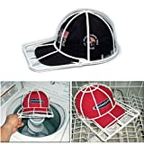 Baseball Cap Washer Great Hat Cleaner and Ball Cap Hat Washer Hat Visor