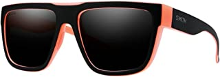 product image for Smith The Comeback ChromaPop Polarized Sunglasses