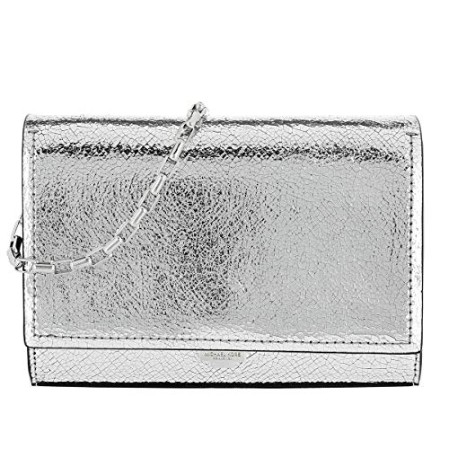 Michael kors Collection Yasmeen SM Clutch shimmer - Shimmer Clutch