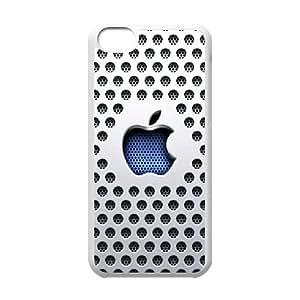 Generic Case Apple For iPhone 5C GGNI993275