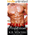 SEAL'd Perfection Book 5: A Navy SEAL Romance