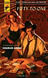 Fifty-to-One, Charles Ardai, 0843959681