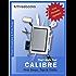 Calibre - the Ebook Tool - First Steps, Tips & Tricks