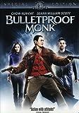 Bulletproof Monk [Edizione: Stati Uniti]