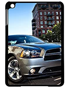 New Style 1810977ZH364725643MINI Discount New Dodge Charger Skin Case Cover Shatterproof Case For iPad Mini/ Mini 2 Comics Iphone4s Case's Shop
