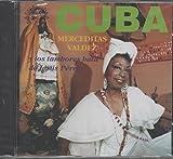 Cuba-Los Tambores Bata De ...-Jesus Pere by Cuba/Traditional