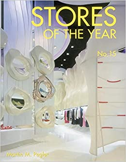 Stores of the Year: No. 15