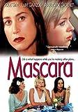 Mascara poster thumbnail