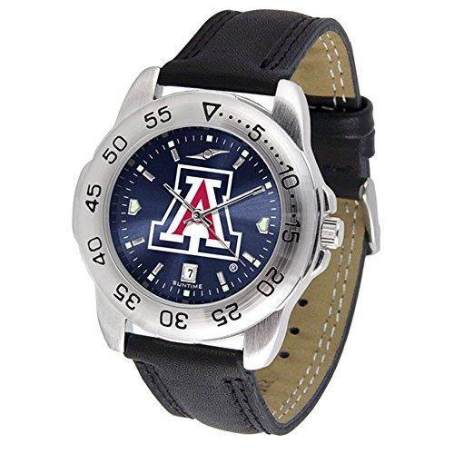 Arizona Wildcats NCAA AnoChrome