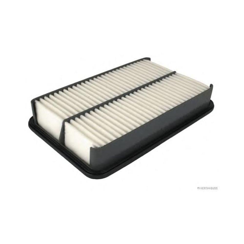HERTH+BUSS JAKOPARTS J1323054 recambio de filtro de aire