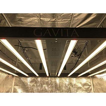 Amazon com : Gavita Pro 1650e LED : Industrial & Scientific