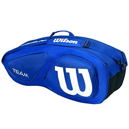 6 Racket Bag - 7