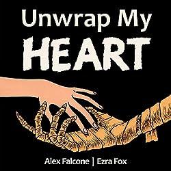 Unwrap My Heart