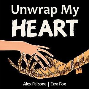 Unwrap My Heart Hörbuch