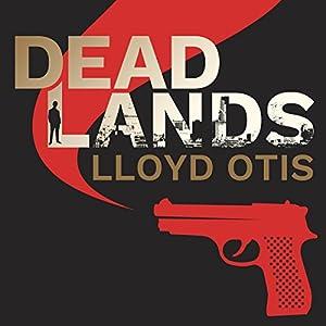 Dead Lands Audiobook