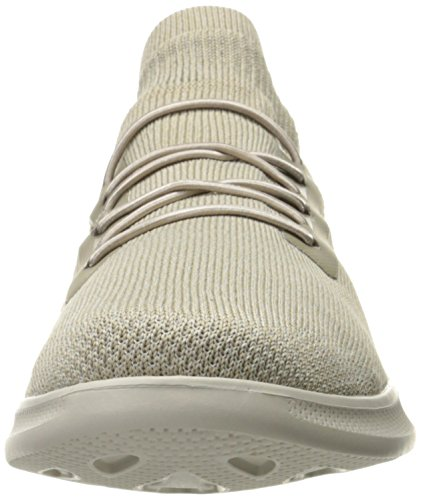 Go Donna Step Allenatori Skechers Lite effortless Taupe gB1znqnpR