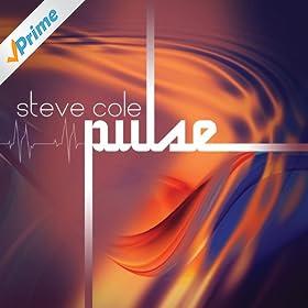 Amazon.com: Pulse: Steve Cole: MP3 Downloads