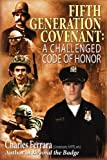 Fifth Generation Covenant, Charles Ferrara, 1613793715