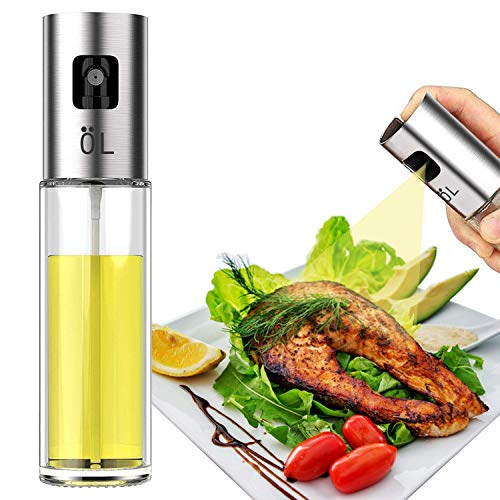 Lao Xue Olive Oil