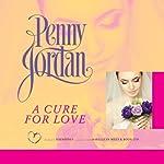 A Cure for Love | Penny Jordan
