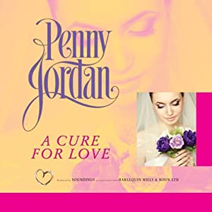 A Cure for Love Audiobook