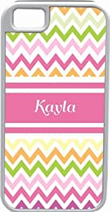 Lmf DIY phone caseRikki KnightTM Grandma Name on Tree with Pink Heart and Birds on Blue and Green Deco Design Design iPhone 4 & 4s Case Cover (Black Rubber with bumper protection) for Apple iPhone 4 & 4sLmf DIY phone case