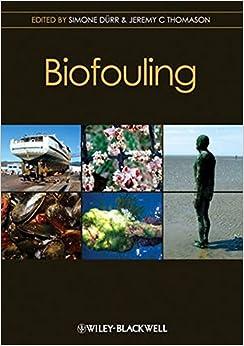 Biofouling
