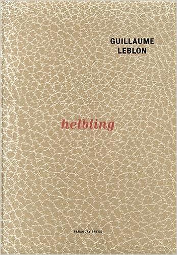 Livre Helbling pdf
