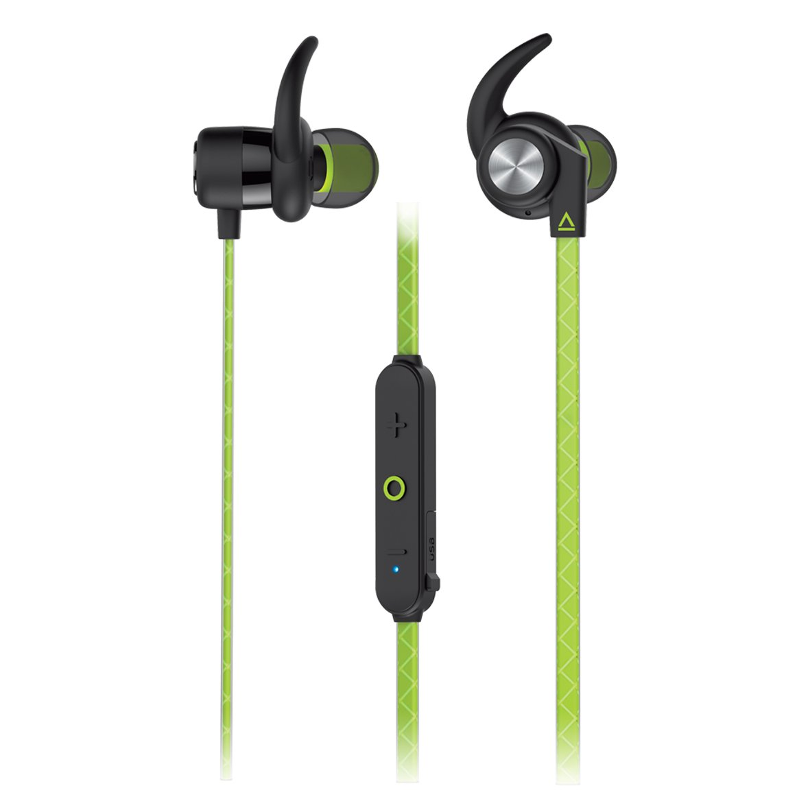 Auriculares Bluetooth Creative Outlier Sports