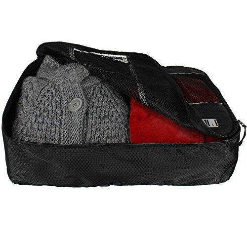 Packtasche XL