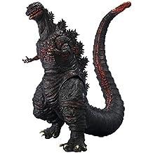 S.H.MonsterArts Shin Godzilla (2016)