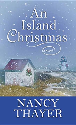 An Island Christmas ebook