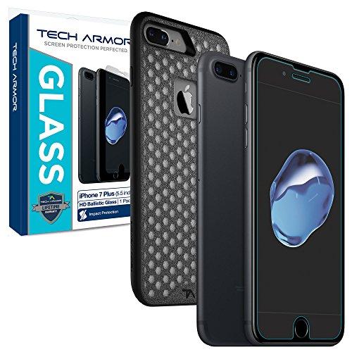 Tech Armor Apple iPhone 7 Plus (5.5