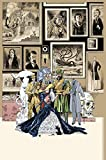The League of Extraordinary Gentlemen: The Jubilee Edition (League of Extraordinary Gentlemen Omnibus)